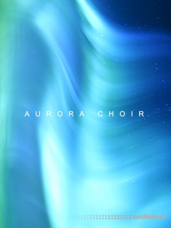 Aria Sounds Aurora Choir v2.0 KONTAKT