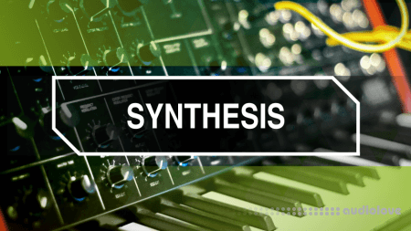 Noiselab Synthesis TUTORiAL