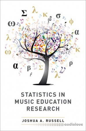 Statistics in Music Education Research