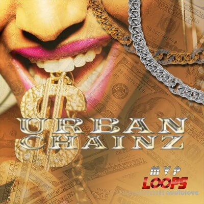 MVP Loops Urban Chainz MULTiFORMAT