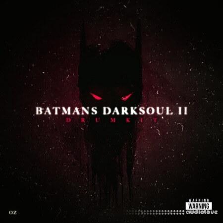 OZ Batmans Darksoul 2 WAV