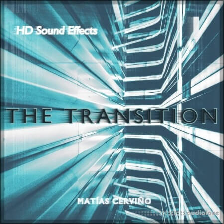 MatiasMacSD The Transition WAV