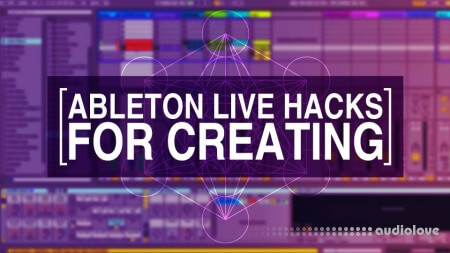 Noiselab Ableton Live Hacks I Creating Ideas TUTORiAL