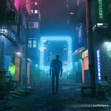 Vaski Space Age Production