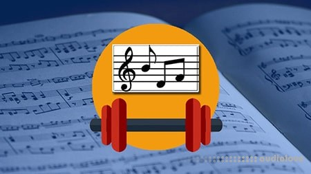 Udemy The Note Reading Bootcamp Read Music Fast
