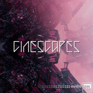 PMSFX Cinescapes