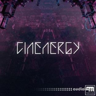 PMSFX Cinenergy