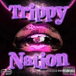 Loopstarz Trippy Nation