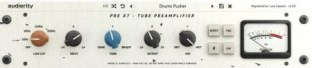 Audiority Pre-X7