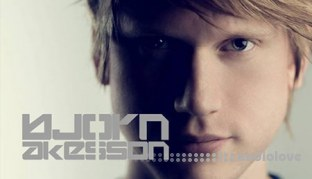 Sonic Academy How To Make Uplifting Trance with Bjorn Akesson