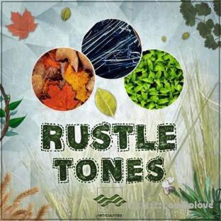 Articulated Sounds Rustle Tones