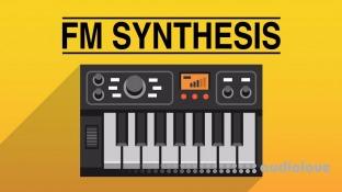Noiselab FM Synthesis