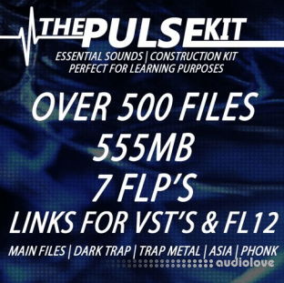 The Pulse Kit 1