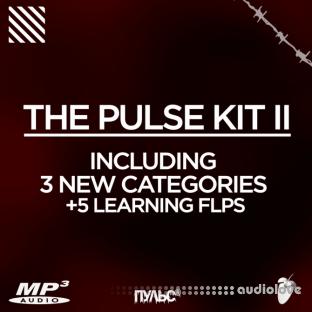 The Pulse Kit 2