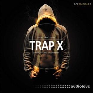 Loopboutique Trap X