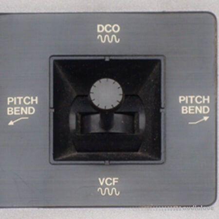 Detunized Polite 800 Ableton Live MULTiFORMAT