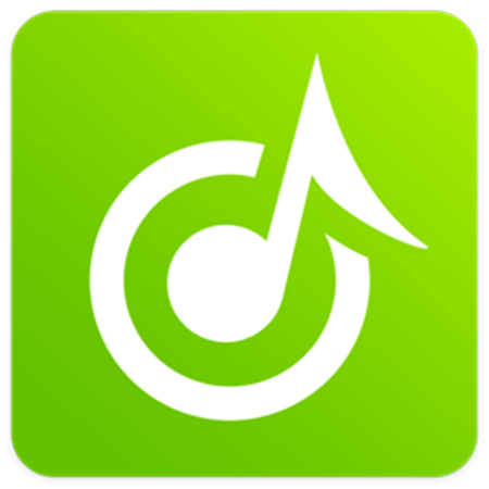 Aimersoft iMusic