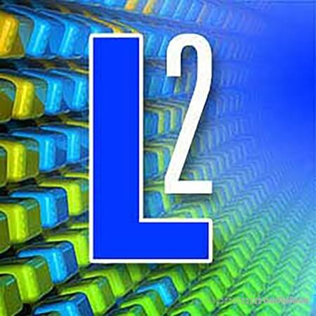 Sound Ideas Platinum L2 Sound Effects Library by Frank Serafine