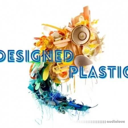 Gregor Quendel Designed Plastic WAV