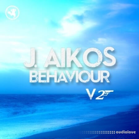 The Hit Sound Jaikos Behaviour Vol.2 WAV MiDi
