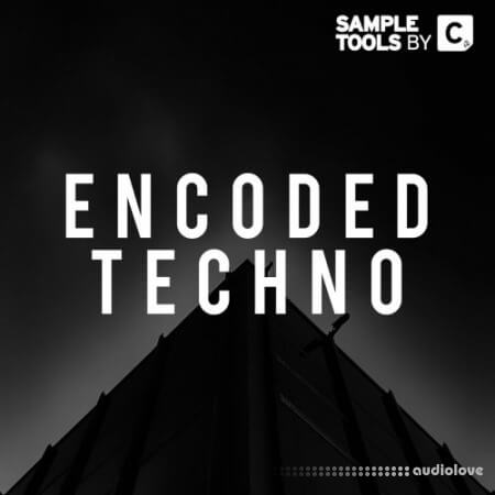 Sample Tools by Cr2 Encoded Techno WAV MiDi Synth Presets