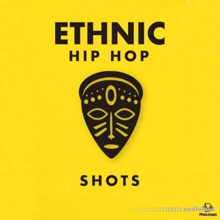 Thaloops Ethnic Hip Hop Shots
