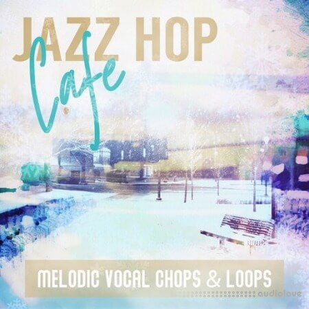 HQO Jazz Hop Cafe