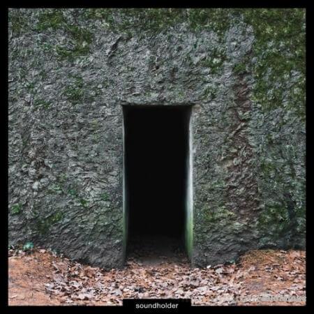 Soundholder Bunkers WAV