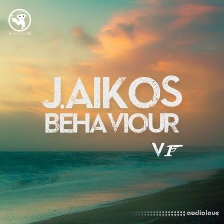 The Hit Sound Jaikos Behaviour WAV MiDi