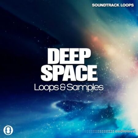 Soundtrack Loops Deep Space WAV