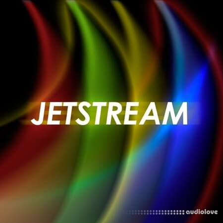 Precision Sound Jetstream v1.1 KONTAKT