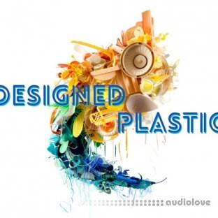 Gregor Quendel Designed Plastic