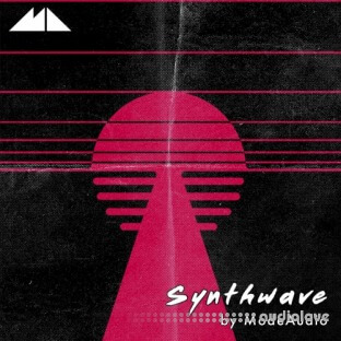ModeAudio Synthwave