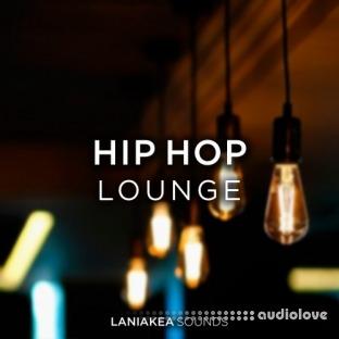 Laniakea Sounds Hip Hop Lounge