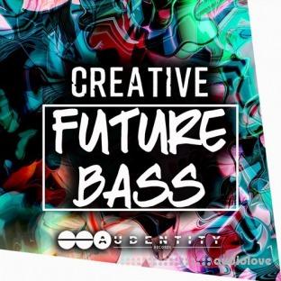 Audentity Records Creative Future Bass