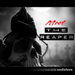 MCOD Meet The Reaper