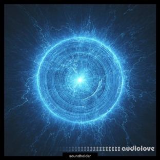 Soundholder EMF