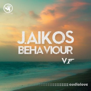 The Hit Sound Jaikos Behaviour