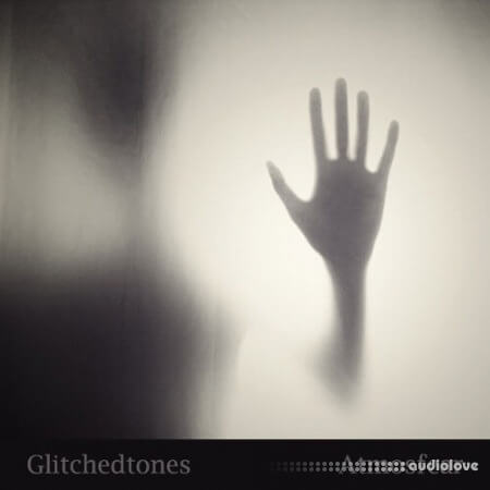 Glitchedtones Atmosfear