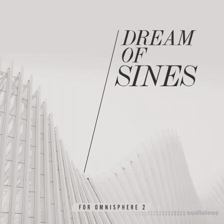 That Worship Sound Dream of Sines