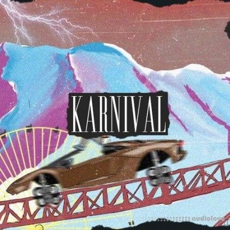 Kits Kreme Karnival WAV