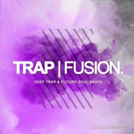 Samplestar Trap Fusion WAV MiDi