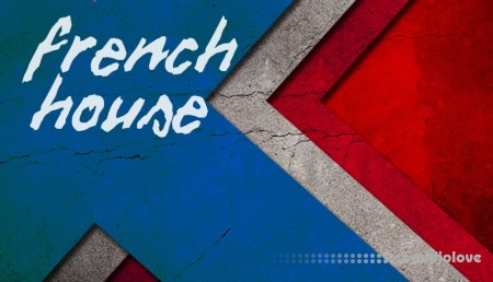 Sonic Academy How to Make French House in Cubase TUTORiAL