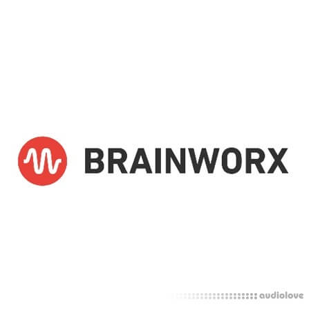 Brainworx Plugins Bundle v2.0.0 WiN