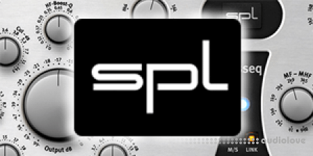 SPL Plugins Bundle v2.0.0 WiN