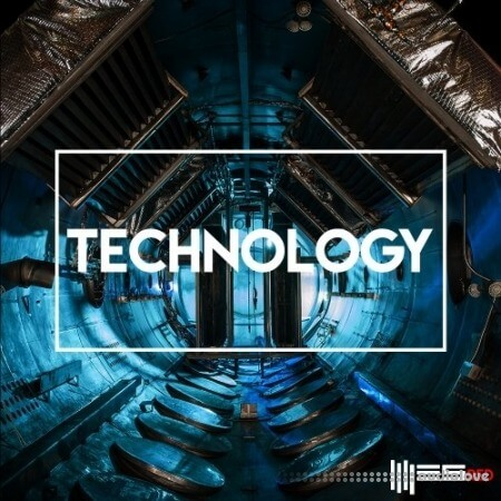 Engineering Samples RED Technology WAV MiDi