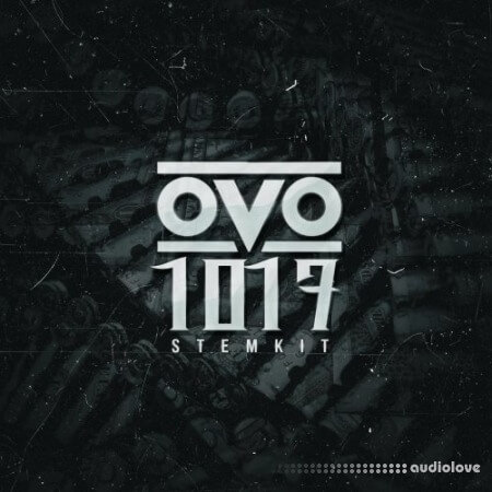 Infinit Essentials OVO 1017 WAV
