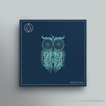 AngelicVibes Night Owl (R2) WAV