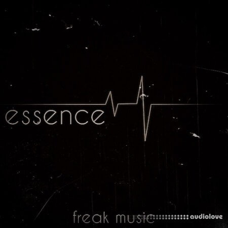Freak Music Essence