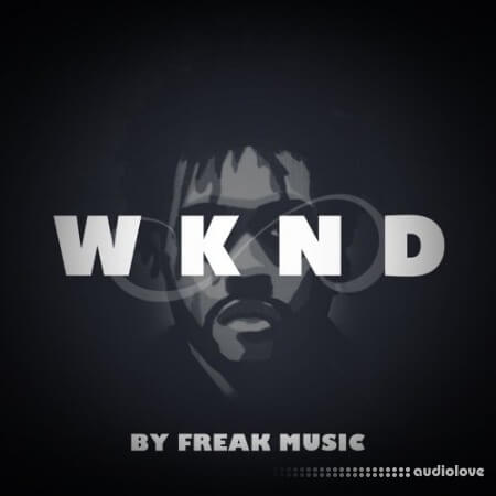 Freak Music WKND